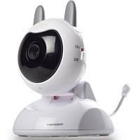 Видеоняня Topcom Babyviewer KS-4240, фото 8