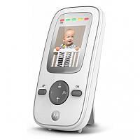 Видеоняня радионяня Motorola MBP481 2018, фото 4