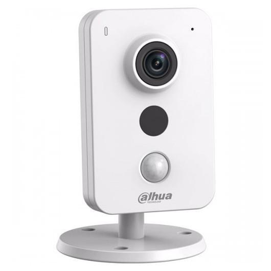 IP видеокамера Dahua DH-IPC-K35P Wi-Fi 3mp