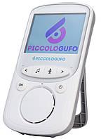 Видеоняня цифровая PICCOLO GUFO ZV561, фото 4