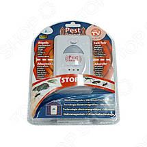 Эффективный отпугиватель Pest Reject (от грызунов, тараканов, пауков,, фото 3