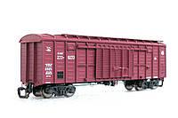 ПОРТЛАНДЦЕМЕНТ CEM I 42,5 R 25 кг - 500 Екстра Литва тара 25 кг на палетах 64 т, фото 1