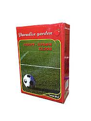 Спорт-профи газон DSV Euro Grass 1 кг