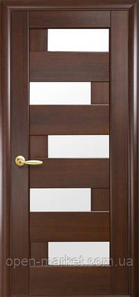 Модель Пиана стекло межкомнатные двери, Николаев, фото 2