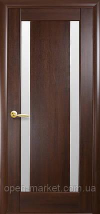 Модель Босса стекло межкомнатные двери, Николаев, фото 2