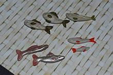 Мініатюра корм для тварин