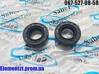 Сальники для мотокосы STIHL FS 38, 45, 55, 56 (12x22x7) Качество Saber!!!