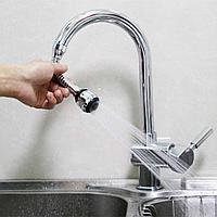 Экономитель воды Turbo Flex 360