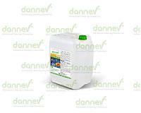 Вспомогатель сушки (жидкий воск) WAXS 5 л