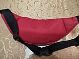 Сумка на пояс TOMMY HILFIGER новый/Спортивные барсетки сумка женский и мужские пояс Бананка только оптом, фото 4