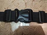 Сумка на пояс TOMMY HILFIGER новый/Спортивные барсетки сумка женский и мужские пояс Бананка только оптом, фото 6