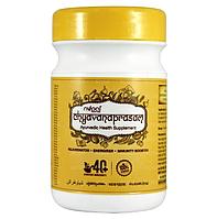 Натуральный антиоксидант и стимулятор иммунитета Чаванпраш Нупал, Chyawanprash Nupal, 500 г