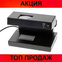 Машинка (детектор) для проверки денег 2138!Хит цена