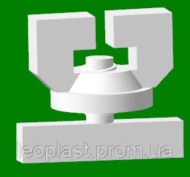 Винтовой стопор
