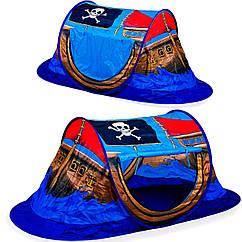 Детская палатка Пират I-Play