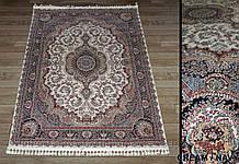 Турецкие ковры высокой плотности