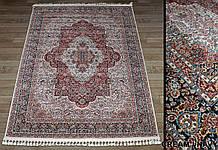 Турецкие ковры купить в Киеве