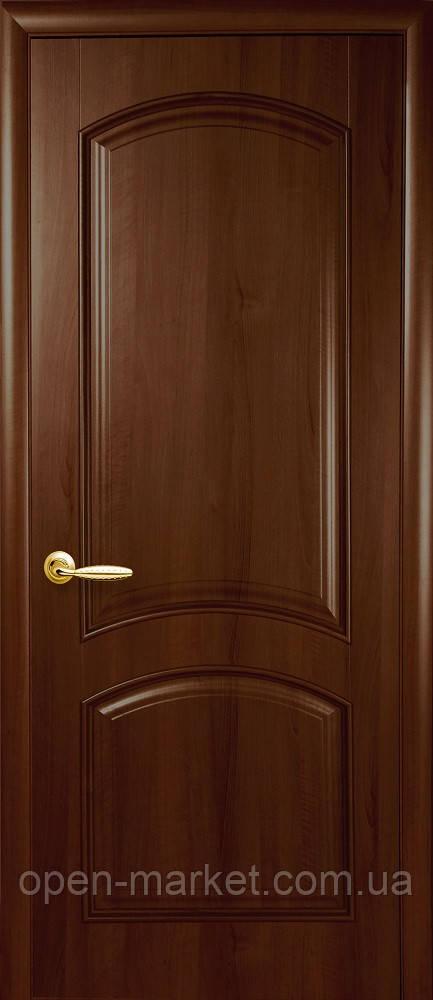 Модель Антре без скла міжкімнатні двері, Миколаїв