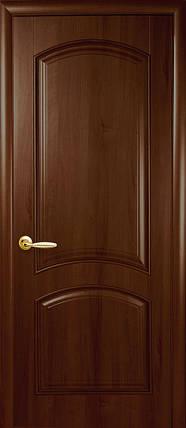 Модель Антре без стекла межкомнатные двери, Николаев, фото 2
