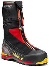 Ботинки для альпинизма Asolo Mont Blanc GV
