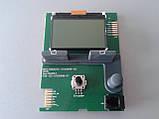 0020202561 Дисплей для Vaillant atmo- turbo- TEC pro .../5, фото 5