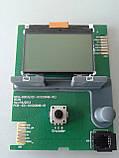 0020202561 Дисплей для Vaillant atmo- turbo- TEC pro .../5, фото 6