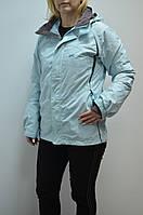Куртка женская Oneill 454024-0499 L