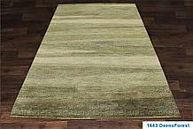 Купити килим Hand Tafted - 1643-DeensForest