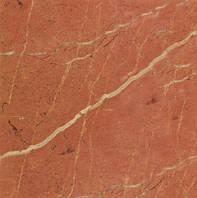 Мраморная плитка Rojo Alicante 300х600х20-30 , 300х300х20-30, 600х600х20-30, 400х600, 450х450