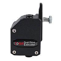 Экструдер BMG Clone Dual Drive Обновление Боуден Экструдер Набор Для 1.75 мм Нити 3D-принтер Запчасти Ender-3/CR-10S Pro - 1TopShop