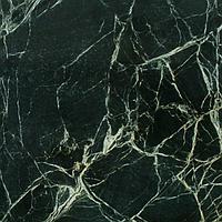 Мраморная плитка Spider green 300х600х20-30 , 300х300х20-30, 600х600х20-30, 400х600, 450х450