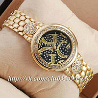 Часы GUESS W0062L8