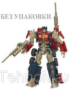 """Автобот Оптимус Прайм из кинофильма """"Месть Падших"""" - Optimus Prime, TF2, Voyager"""