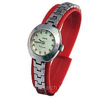 Женские часы Заря, фото 1