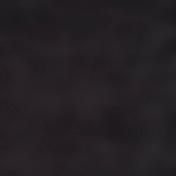 Фоамиран / фоам 2 мм*1 м, чорний