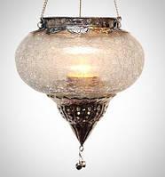 Светильник подвесной  арабский