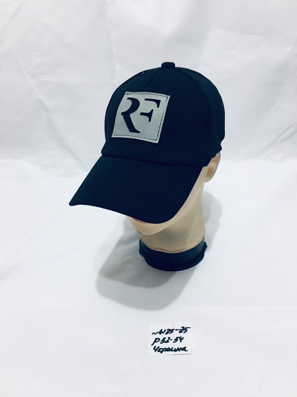 Летняя кепка для мальчика RF р.52-54