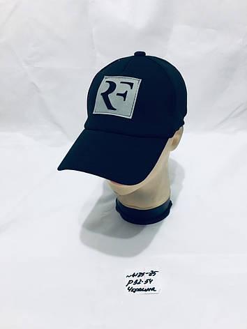 Летняя кепка для мальчика RF р.52-54, фото 2