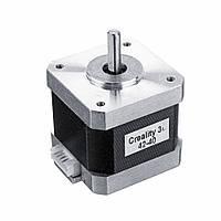 Creality3D®Двухфазный42-40RepRap42mm Stepper Мотор Для 3D принтера REPRAP Makerbot - 1TopShop