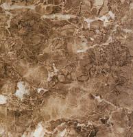 Плитка мраморная Emperador Light / Имперадор Лайт 300х600х20-30 , 300х300х20-30, 600х600х20-30, 400х600