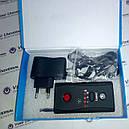 Детектор жучков и скрытых камер CC308, фото 5