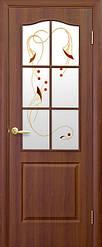 """Коллекция """"Фортис"""", межкомнатные двери, Николаев"""