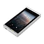 Термінал управління та обліку доступу двері по обличчю рухомого користувача ZKTeco FaceDepot-7b, фото 3
