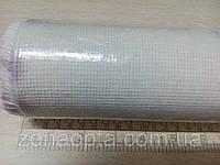 Накладная канва для вышивания 35 см