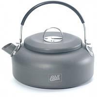 Чайник Water kettle 0,6 л Esbit, фото 1