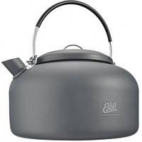 Чайник Water kettle 1,4 л Esbit, фото 1