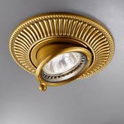 Точечный светильник Kolarz Milord 0297.10B.15