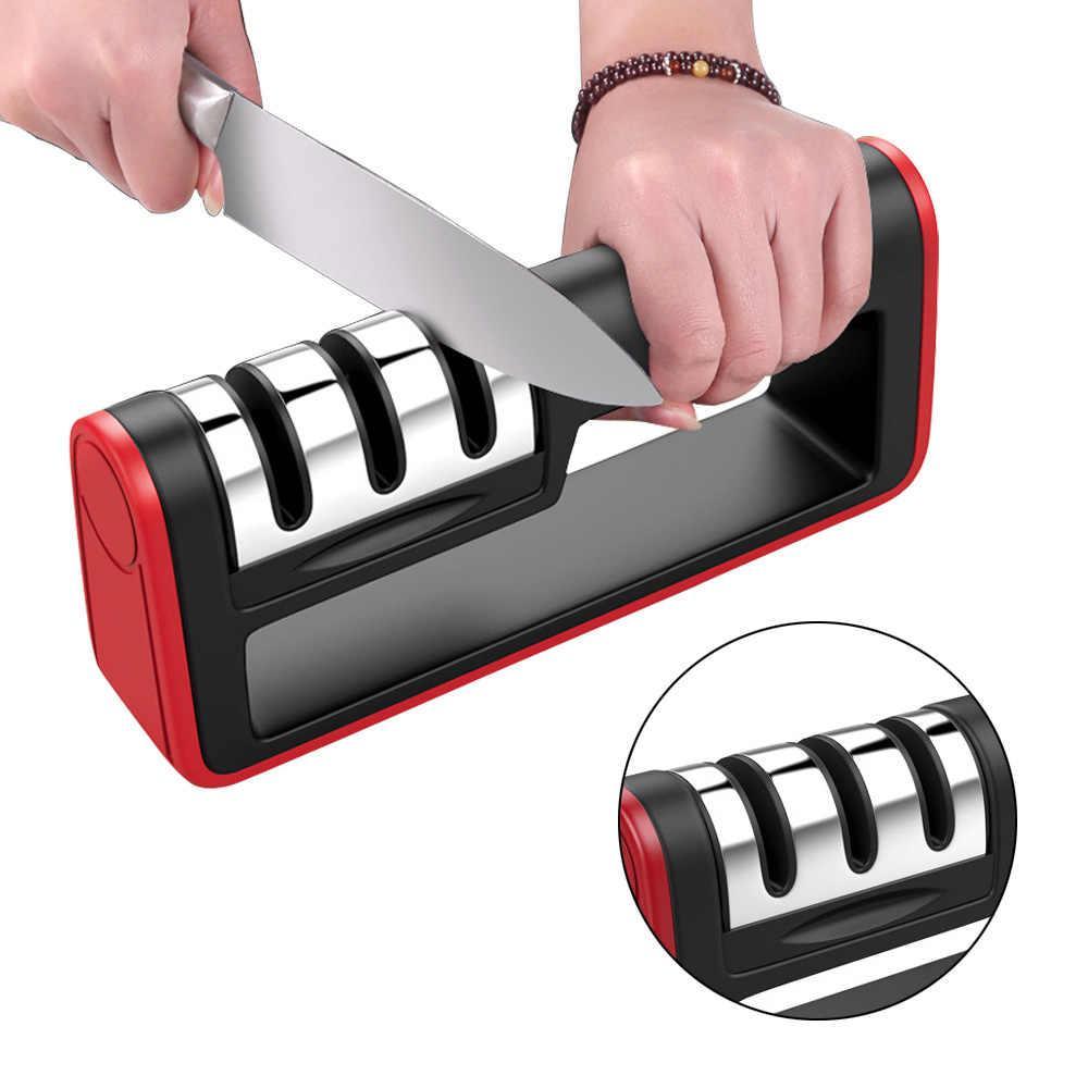 Точилка для ножей Moseko E8041