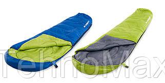 Спальний мішок - мумія Acamper 250 г/м2