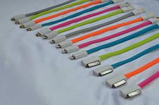 AUX, USB, DATA кабеля в наличии. Оптовая продажа